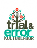 """Trial"