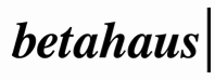 """""""Betahaus"""""""